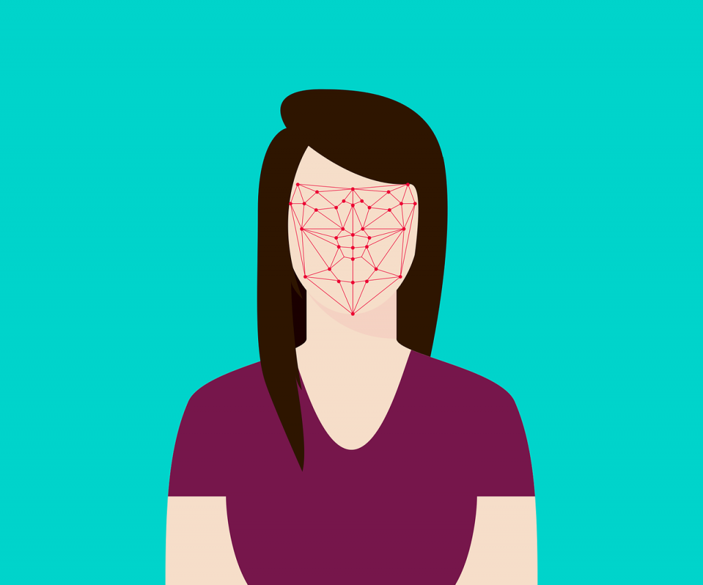 21 Types Of Biometrics With Detail Explanation