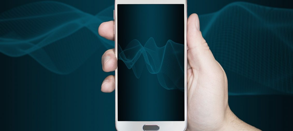 Latest Biometrics Technology Trends in 2018