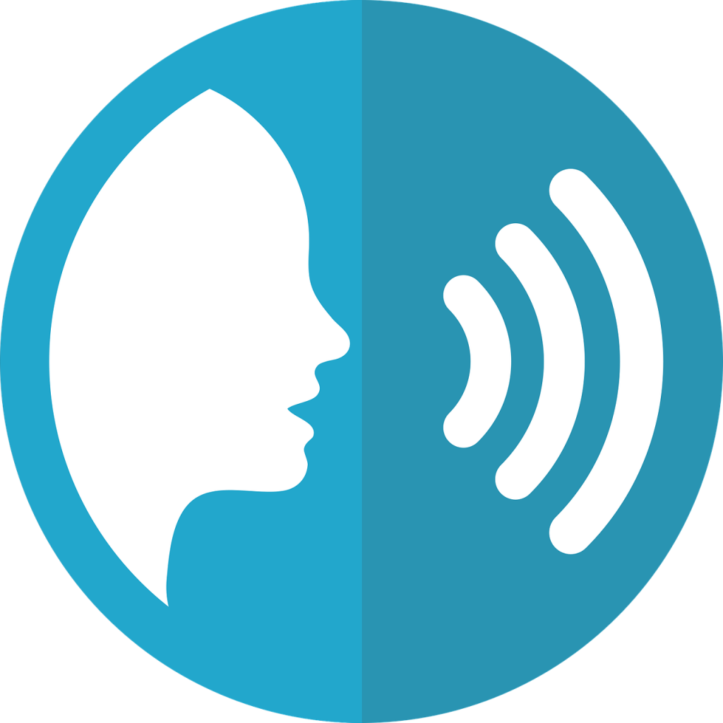 Voice Biometrics in Banking